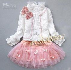 2012-new-lovely-girls-suits-fashion-kids.