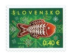 Image result for STAMPS from czech and slovak republic