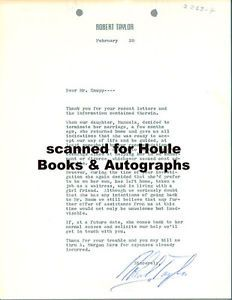 ROBERT-TAYLOR-LETTER-SIGNED-KNUPP-STANWYCK-URSULA-THIESS-DIVORCE