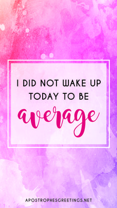 quotes for fitness motivation - Fitness Inspiration Fitness Goals Quotes, Diet Motivation Quotes, Diet Quotes, Goal Quotes, Motivation For Work, Workout Motivation, Quotes Quotes, Health Motivation, Fitness Hacks