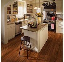Traditional Living 174 Raven Oak Premium Laminate Flooring