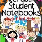 An Interactive Student Notebook (ISN) is like a personalized textbook where student learning is the center idea. It is also a working portfolio – a...