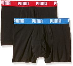 94 Best Puma images in 2019   Pumas shoes, Man fashion, Puma mens 1335c91881e