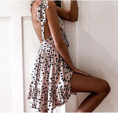 Promo Code: MARTAINE Sexy Dresses, Casual Summer Dresses, Skater Dresses, Stylish Dresses, Beach Skirt, Vacation Dresses, Sweet Dress, Lace Dress, Spaghetti