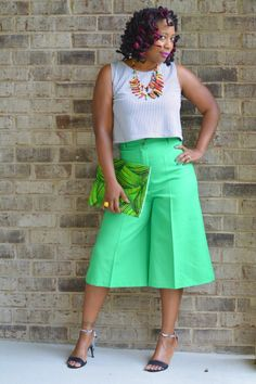 a77babe87b Eclectic chic with thrifted and DIY looks-a style interview with Troy