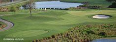 Celebration Golf Club - Gendron Golf