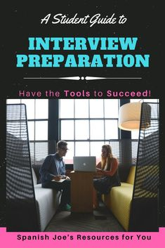 Are you working with students on career advice & interview preparation? This product contains tips & questions to help promote success. Job Interview Tips, Interview Preparation, Teaching Interview, Job Interviews, Interview Questions, How To Get Scholarships, College Scholarships, Character Education Lessons, Education College