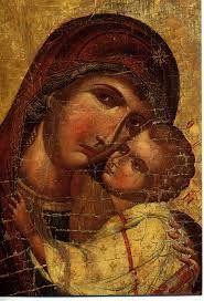 Αποτέλεσμα εικόνας για εικονες βυζαντινες