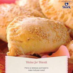 Poli #recipe