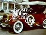 My Mother the Car  with Jerry Van Dyke
