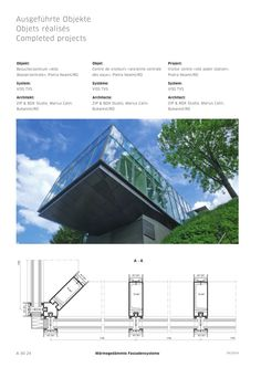 9 Best CAD Drafting Services - Facade images in 2012 | Facade