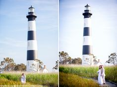 Outer Banks Weddings, Outer Banks Wedding Photography, OBX Wedding Photography, Bride & Groom Portraits, Wedding Portraits, Nags Head Wedding Photographer, Bodie Island Lighthouse, Destination Weddings, Beach Wedding Photography, www.courtneyhathaway.com