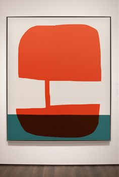 Paul Kremer /// PAINTINGS<