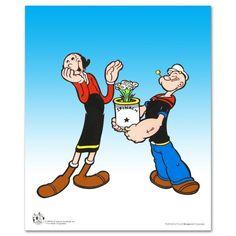 Classic Cartoon Characters, Classic Cartoons, Animated Icons, Animated Cartoons, Vintage Cartoon, Vintage Comics, Cartoon Pics, Cartoon Art, Drawing Cartoons