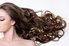 HAIR CARE ROUTINE - Tips&Tricks http://www.milkandmake.it/2016/04/29/hair-care-routine-la-mia-routine-per-la-cura-dei-capelli/