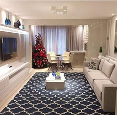 Entrando no clima... Living delicado e inspirador by Larissa Canziani. AmeiMe encontre também no @pontodecor {HI} Snap: hi.homeidea http://www.bloghomeidea.com.br #bloghomeidea #olioliteam #arquitetura #ambiente #archdecor #archdesign #hi #cozinha #homestyle #home #homedecor #pontodecor #homedesign #photooftheday #love #interiordesign #interiores #picoftheday #decoration #world #lovedecor #architecture #archlovers #inspiration #project #regram #canalolioli