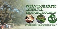 Home - Weaving Earth -