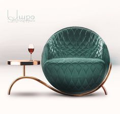 Live in style Live in style According to a study, an average person would … Funky Furniture, Classic Furniture, Unique Furniture, Home Decor Furniture, Sofa Furniture, Furniture Design, Furniture Stores, Luxury Furniture, Unique Sofas