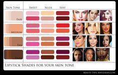 1000 ideas about neutral skin tone on pinterest diamond
