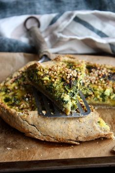 Vegetarian Recipes, Cooking Recipes, Healthy Recipes, Healthy Food, Avocado, Curry Dishes, Pinterest Recipes, Foodie Travel, No Cook Meals