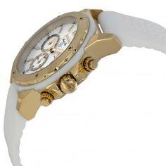 Relógio Bulova Star Marine 98M117