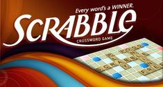 Play scrabble! Online multiplayer-games is the perfect way to have some quality-time with you LDR partner.