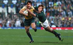Il Romizysta e il Rugby-Lambrusco
