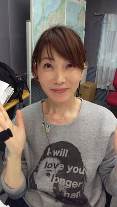 東海ラジオ「矢野きよ実の朝は矢野流」(@yano1332)さん | Twitter