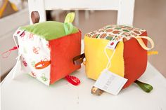 www.diebuntique.at Baby Toys, Bags, Handbags, Bag, Totes, Children Toys, Kids Toys, Hand Bags, Baby Play