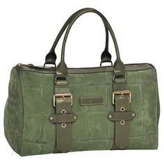 Longchamp Kate Moss collection