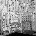 Paper Architecture – Fubiz™