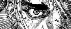 Sun Ken Rock, Manga Characters, Drawing Ideas, Masters, Comic Art, Character Art, Anatomy, Fanart, Handsome
