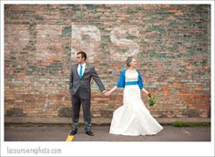wedding planning tips  002 the wedding day timeline | photographer coverage: how many hours do you need?