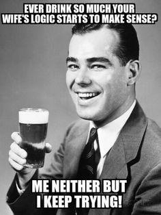 140 Bartender Memes Ideas Bartender Bones Funny Memes