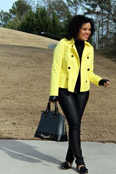 style-me-friday-inspired-by-olivia-palermo-yellow-coat-004