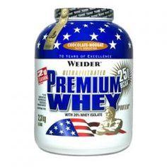 Weider Premium Whey kg Protein Tozu - 77 Servis Bodybuilder, Watermelon Nutrition Facts, Whey Protein Concentrate, Bodybuilding Recipes, Whey Protein Isolate, Drink Sleeves, Vodka Bottle, Fitness, Chocolate