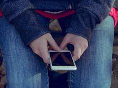 Usi poco lo smartphone? Ecco le offerte che fanno per te  #follower #daynews - http://www.keyforweb.it/usi-poco-lo-smartphone-le-offerte-fanno/