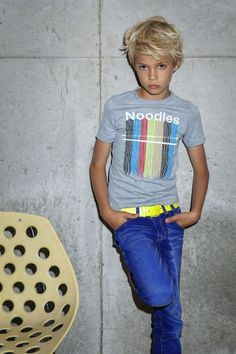 CKS by http://www.vlinderenvalentijn.nl