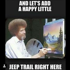 The Jeep Store is your local source for new Chrysler, Dodge, Jeep and Ram vehicles in Ocean Township, NJ. Jeep Jk, Jeep Store, Ocean Township, Jeep Quotes, Jeep Humor, Jeep Trails, Badass Jeep, Jeep Mods, Corona