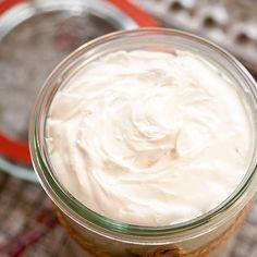 Homemade Body Butter Recipe - Rawmazing Raw Food