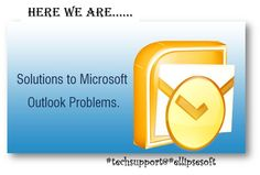 {#EllipsesoftTechSupport} #Email_Support Comprehensive Techsupport for PC   Call Toll Free:1-888-333-9003 www.ellipsesoft.com