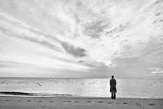 Resultado de imagen para fotos de gente en blanco y negro