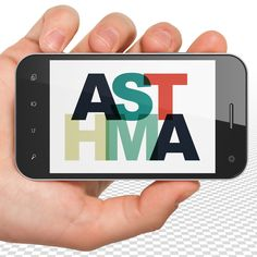 Read about May, the Asthma Awareness Month, and Mount Sinai Asthma Health mobile app for the self-management of the disease.