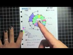 How to Set up and Plan in Your Bullet Journal | FeltMagnet