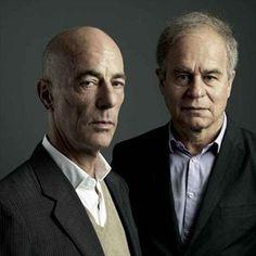 Herzog & De Meuron Architekten