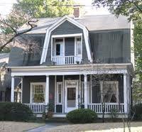27 Best Dutch Colonial Porches Images Dutch Colonial Homes