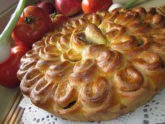 На сайте http://www.fotokulinary.ru/ представлены кулинарные рецепты только домашнего, собственного приготовления с фото и пошаговыми описаниями , руководств...