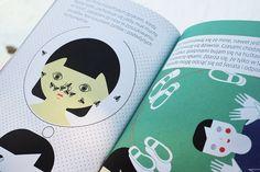 Mam zespół Aspergera. Podręcznik dla uczniów i nauczycieli - dziecisawazne.pl - naturalne rodzicielstwo