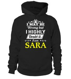 # SARA .  HOW TO ORDER:1. Select the style and color you want:2. Click Reserve it now3. Select size and quantity4. Enter shipping and billing information5. Done! Simple as that!TIPS: Buy 2 or more to save shipping cost!Paypal   VISA   MASTERCARDSARA t shirts ,SARA tshirts ,funny SARA t shirts,SARA t shirt,SARA inspired t shirts,SARA shirts gifts for SARAs,unique gifts for SARAs,SARA shirts and gifts ,great gift ideas for SARAs cheap SARA t shirts,top SARA t shirts, best selling SARA t…