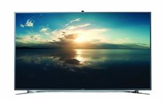 Samsung UN65F9000 Smart LED TV Cool Tech Gifts – Black Friday Edition 2013